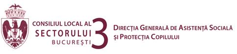 Direcția Generală de Asistență Socială și Protecția Copilulul